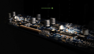 Our Guide to Crown's DriveCore Amplifier Technology