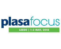 Sound Technology at PLASA Focus 2018