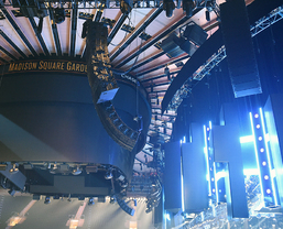 HARMAN Professional Solutions Brings a New Level of Sound Quality to the 2018 GRAMMY Awards