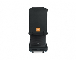 JBL introduces complete transporter solution for the JBL EON ONE