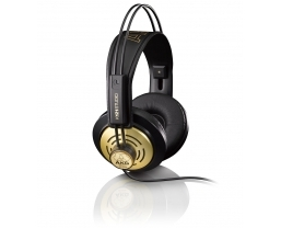 AKG K121 Studio receives a terrifically positive 90/100 overall rating from Good Housekeeping Institute