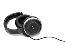 AKG K67 DJ and K167 DJ headphones now available