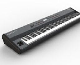Kurzweil SP4-7 ships and SP4-8 announced
