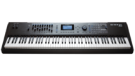 Introducing the Kurzweil PC4