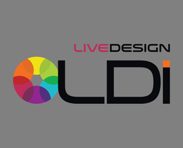Martin by HARMAN to announce new products at LDi this week