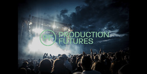 See the new MAC Allure Profile and more at Production Futures