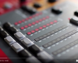 Third video in new Nord tutorial series now online