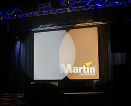 In Photos: Our new Martin UK Demo Facility Open Day