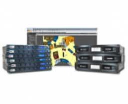 HARMAN Architectural Media Systems Debut At InfoComm 2013
