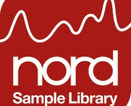 Nord Keyboards release Piano Library and Sample Library overview video