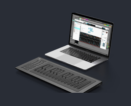 ROLI announce free BFD3 with Seaboard RISE 25 Promotion
