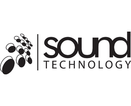 Acquisition sees Sound Technology Ltd join Midwich Group Plc