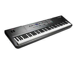 Kurzweil SP1 Stage Piano now shipping