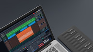 Tracktion Waveform now included with all ROLI Seaboards including new Seaboard Block