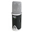 MiC 96k for Mac and Windows - Front