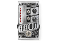 FreqOut - Top