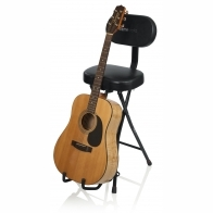 GFW-GTR-SEAT Guitar Seat/Stand