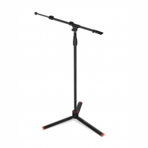 ID Series Tripod Mic Stand with Boom