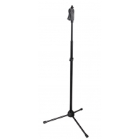GFW-MIC-2100 Deluxe Tripod Mic Stand