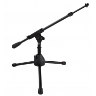 GFW-MIC-2621 Tripod Style Bass Drum and Amp Mic Stand