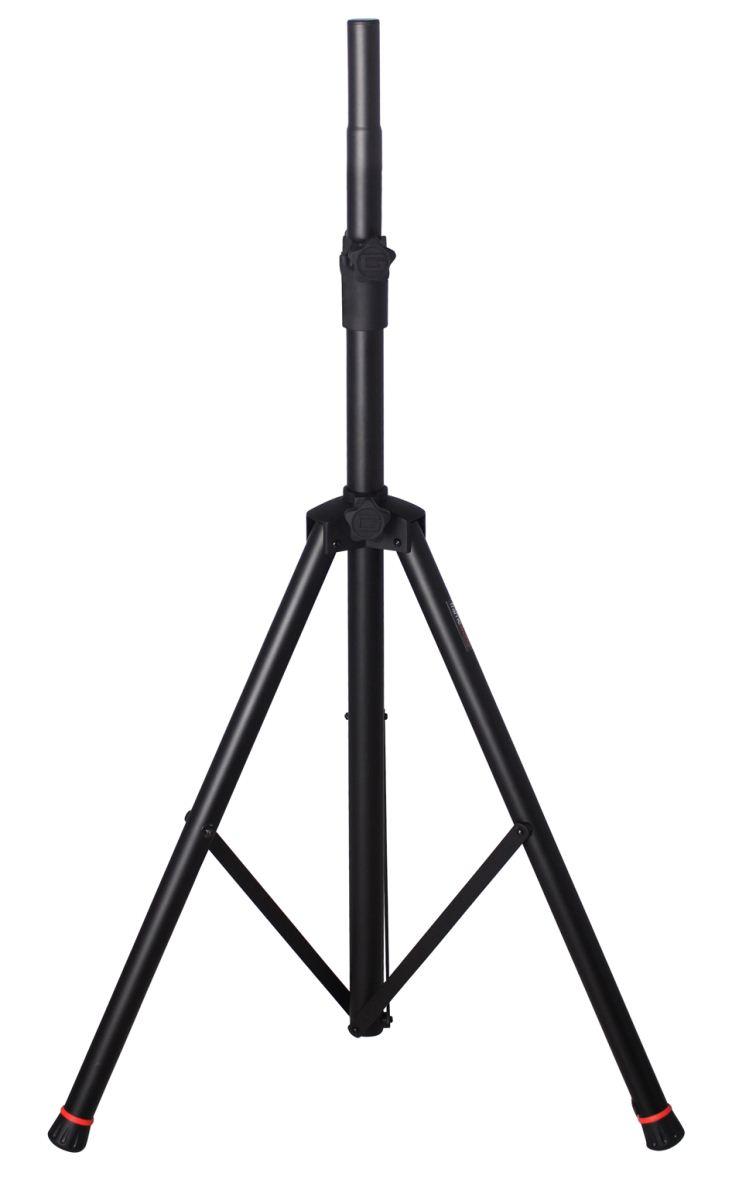 Frameworks Gfw Spk 3000 Deluxe Aluminum Speaker Stand