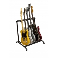 RI-GTR-RACK Guitar Racks