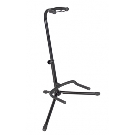 RI-GTRSTD-1 ROK-IT Basic guitar stand