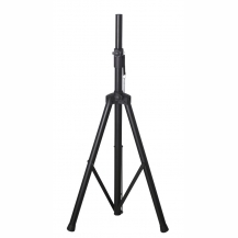 RI-SPKRSTD ROK-IT Basic speaker stand