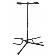 GFW-GTR-2000 Double Guitar Stand