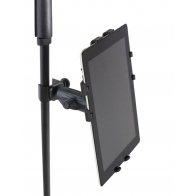 Tablet Accessory Mounts