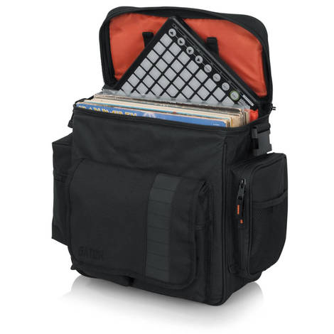 G-CLUB-DJ BAG