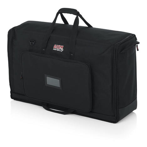 G-LCD-TOTE-SMX2