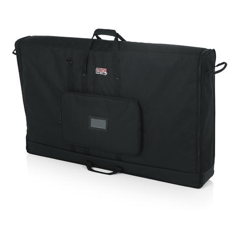 G-LCD-TOTE50