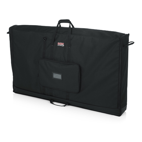 G-LCD-TOTE60