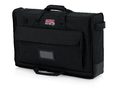 G-LCD-TOTE-SM_FRONT_RT