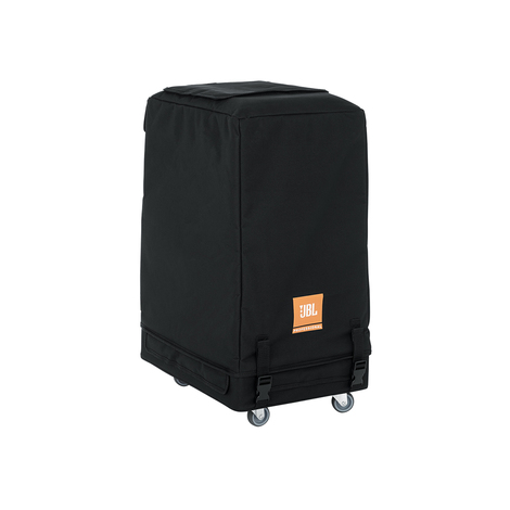 JBL EON ONE PRO Transporter Case