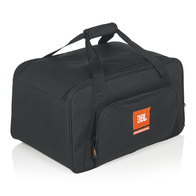 Tote Bag For JBL IRX108BT Loudspeaker