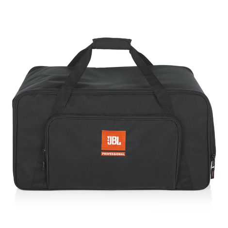 Tote Bag For JBL IRX112BT Loudspeaker