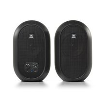 JBL 104-BT Reference Monitors