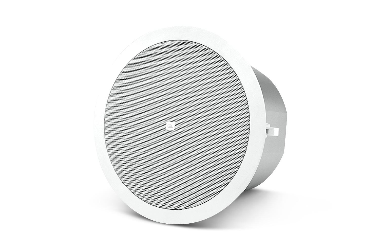 grill in loudspeaker jbl wall loudspeakers c ceiling speakers