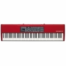 Nord Piano 3 - Top