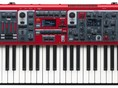 Nord Stage 3 88 - Top