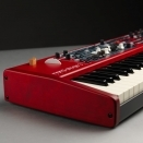 Nord Stage 3 - Angled Front