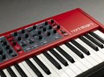 Nord Stage 3 - Effects