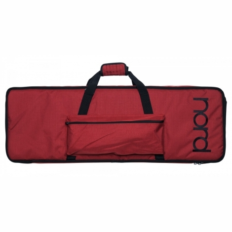 Soft Case for Lead/Electro61