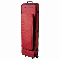 Soft Case for Stage Series 88/Piano 88