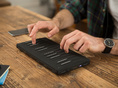 Seaboard Blocks - Lifestyle