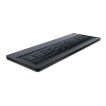 Seaboard GRAND Stage