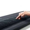 ROLI Seaboard GRAND Stage - touch