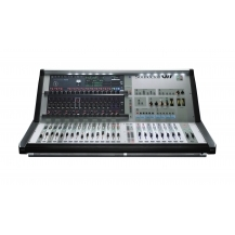 Soundcraft Software Update v6 3 1 for Vi consoles now available